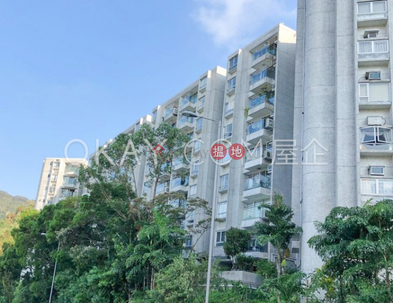 HK$ 32,000/ month Beacon Heights | Kowloon City Charming 3 bedroom in Kowloon Tong | Rental