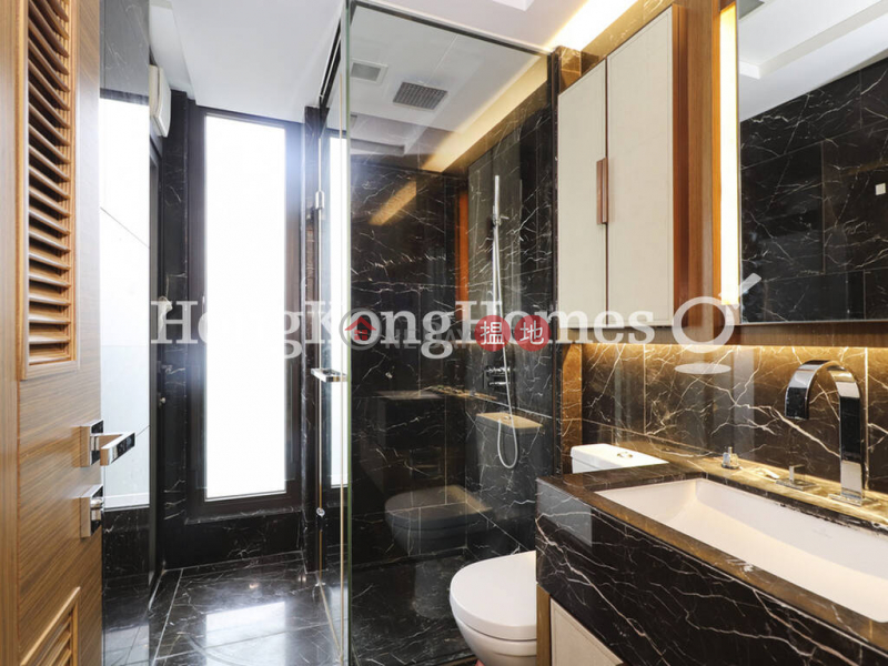 Park Haven Unknown | Residential | Rental Listings HK$ 32,000/ month