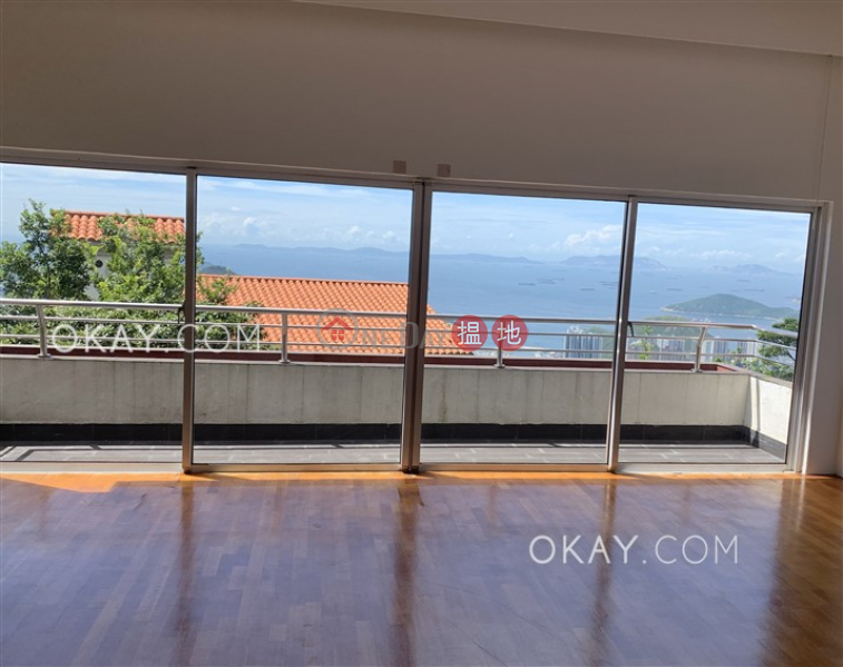 Property Search Hong Kong | OneDay | Residential | Rental Listings Luxurious house with sea views, rooftop & terrace | Rental