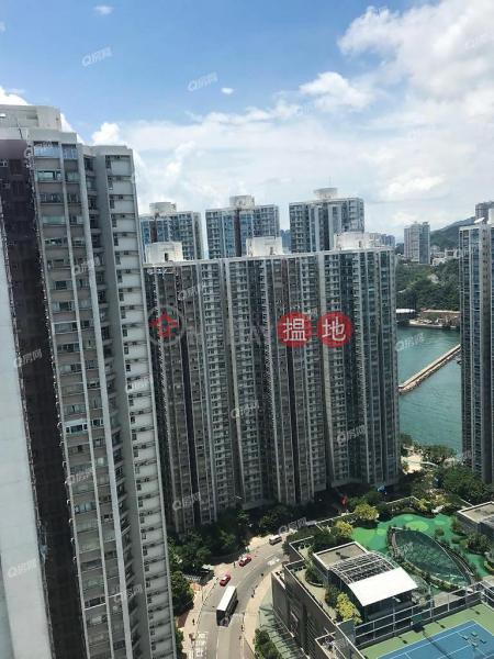 海怡半島3期美暉閣(17座)-高層住宅|出售樓盤-HK$ 1,150萬