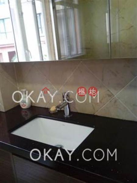 香港搵樓 租樓 二手盤 買樓  搵地   住宅-出租樓盤 1房1廁,實用率高,極高層《奧卑利街11-13號出租單位》