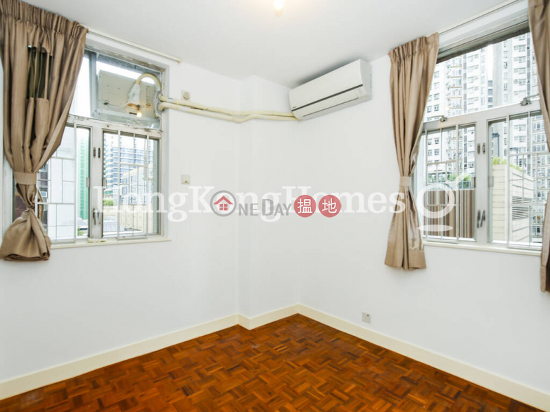 (T-23) Hsia Kung Mansion On Kam Din Terrace Taikoo Shing | Unknown | Residential | Rental Listings, HK$ 24,000/ month