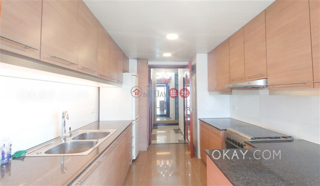 2房2廁,海景,露台《海灣大廈出租單位》|海灣大廈(Prospect Mansion)出租樓盤 (OKAY-R277428)