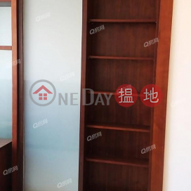 The Metropolis Residence Tower 2 | 2 bedroom High Floor Flat for Rent|The Metropolis Residence Tower 2(The Metropolis Residence Tower 2)Rental Listings (XGJL993700481)_0