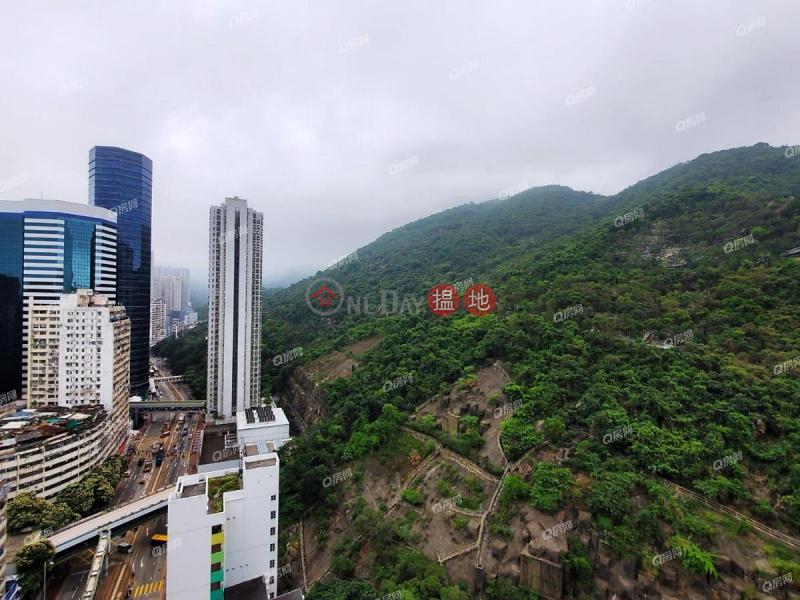 Casa 880 | 4 bedroom Mid Floor Flat for Sale 880-886 King\'s Road | Eastern District Hong Kong | Sales, HK$ 22.8M