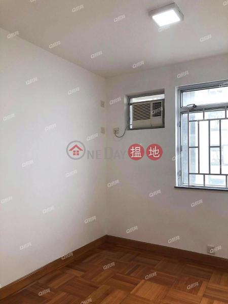 Block 7 Yat Wing Mansion Sites B Lei King Wan | 3 bedroom High Floor Flat for Rent, 43 Lei King Road | Eastern District | Hong Kong, Rental HK$ 35,000/ month