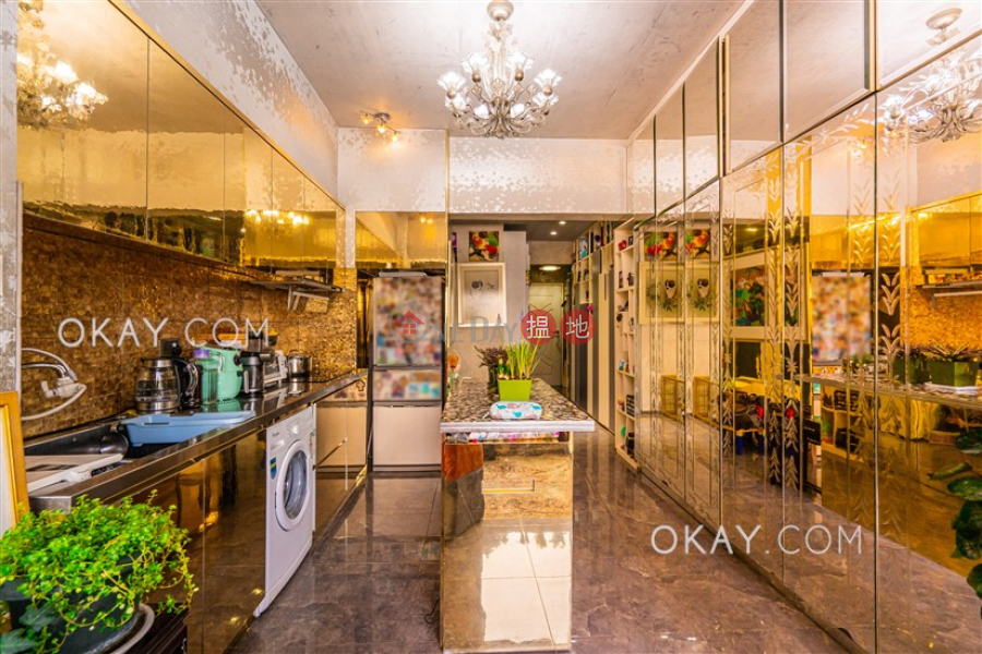 Bay View Mansion | Low | Residential, Sales Listings HK$ 12M
