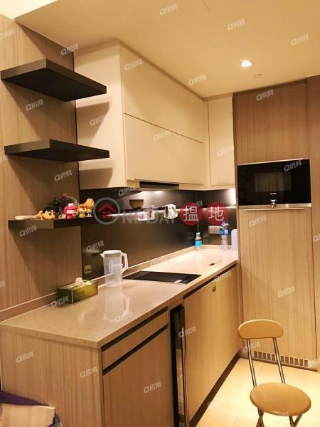 香港搵樓|租樓|二手盤|買樓| 搵地 | 住宅-出租樓盤-內街清靜,乾淨企理,有匙即睇,全新靚裝形薈1A座租盤