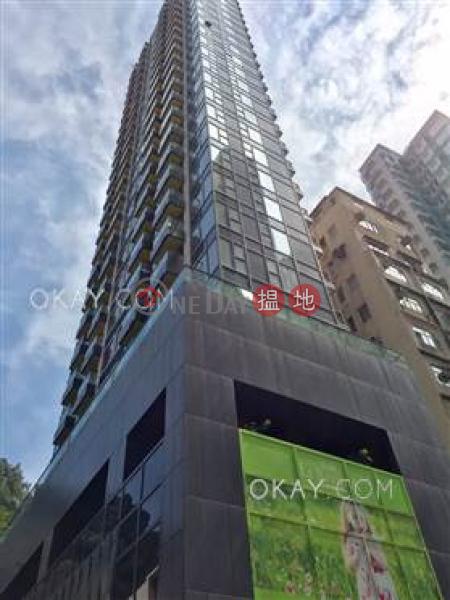 香港搵樓|租樓|二手盤|買樓| 搵地 | 住宅-出租樓盤2房1廁,海景,露台《遠晴出租單位》