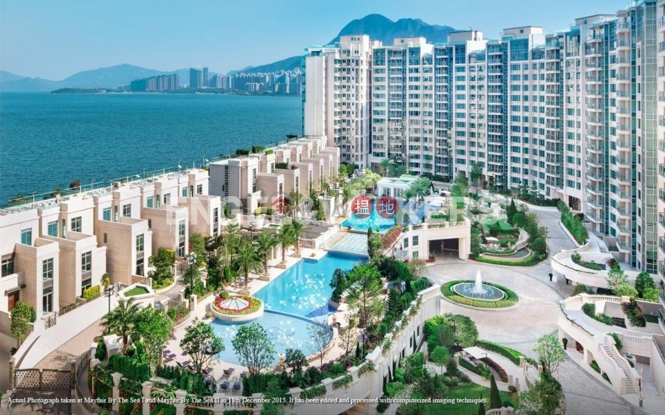 香港搵樓|租樓|二手盤|買樓| 搵地 | 住宅-出租樓盤科學園4房豪宅筍盤出租|住宅單位