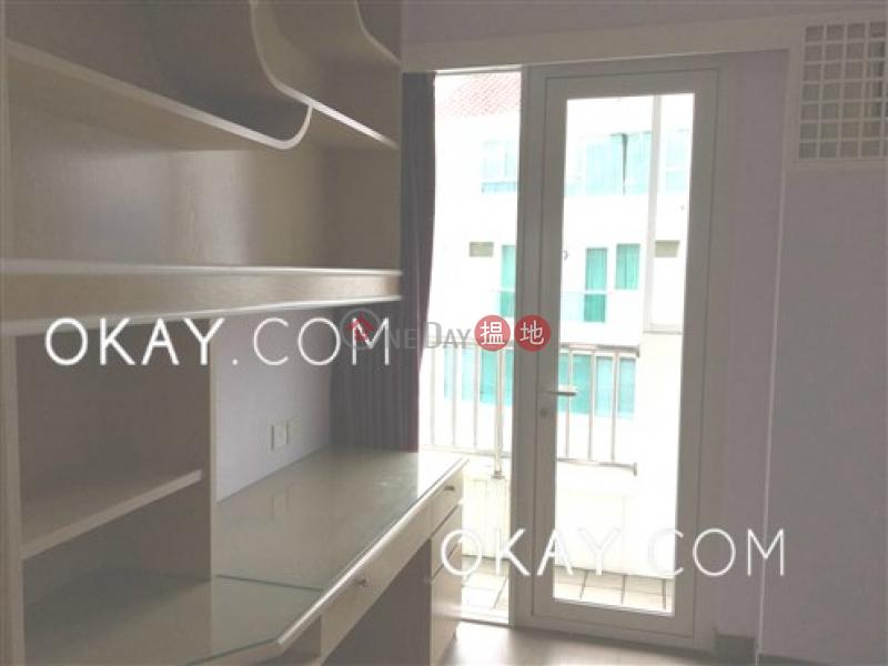 4房4廁,星級會所,連車位,露台《匡湖居 4期 K39座出售單位》-380西貢公路 | 西貢香港|出售-HK$ 4,980萬