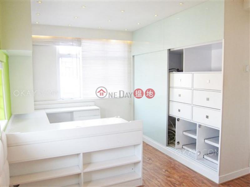 Pak Lee Court Bedford Gardens, High | Residential | Sales Listings HK$ 19M