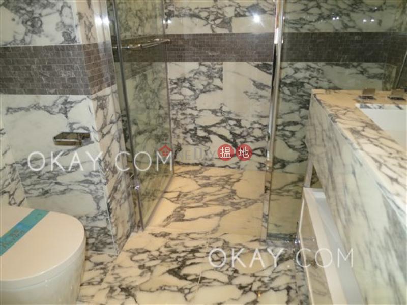 2房2廁,露台《瑆華出售單位》|灣仔區瑆華(The Warren)出售樓盤 (OKAY-S130349)