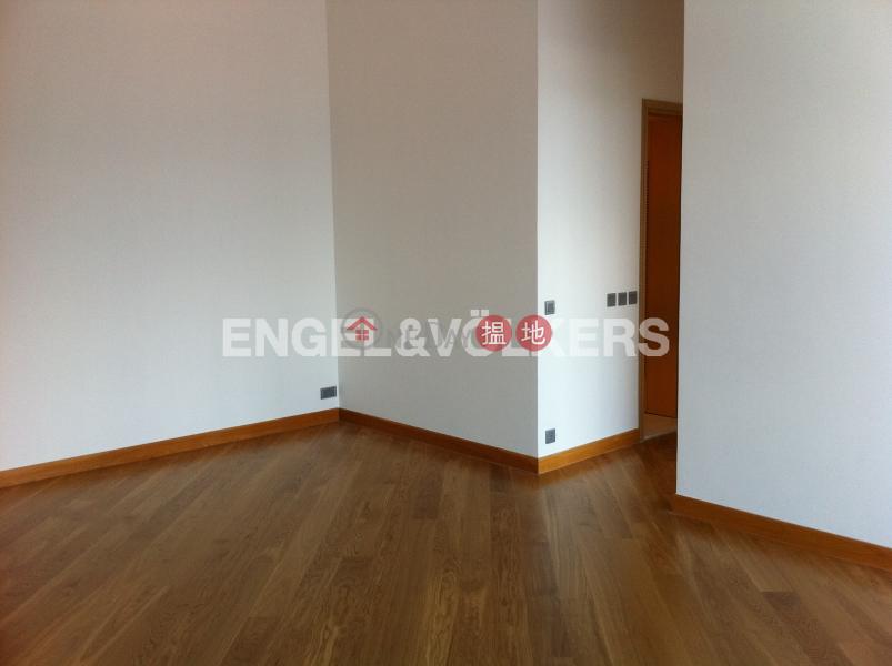 香港搵樓|租樓|二手盤|買樓| 搵地 | 住宅|出租樓盤|尖沙咀兩房一廳筍盤出租|住宅單位