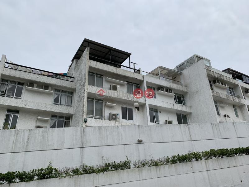 立德台 A9座 (Habitat Block A9) 西貢|搵地(OneDay)(1)