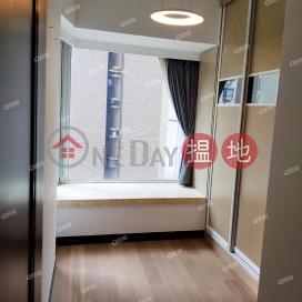 The Legend Block 1-2 | 4 bedroom Mid Floor Flat for Sale