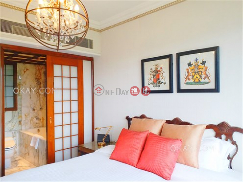 Property Search Hong Kong | OneDay | Residential | Rental Listings Gorgeous 2 bedroom on high floor | Rental