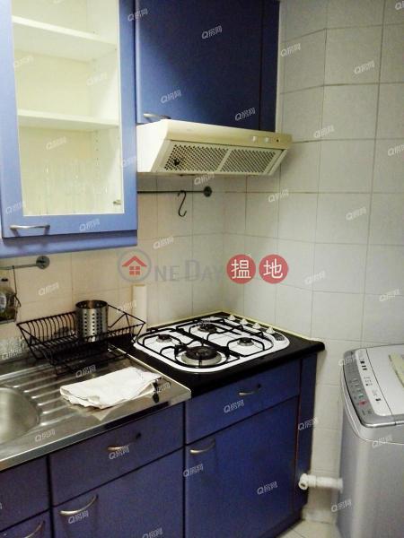 御景臺-中層|住宅|出租樓盤|HK$ 25,000/ 月