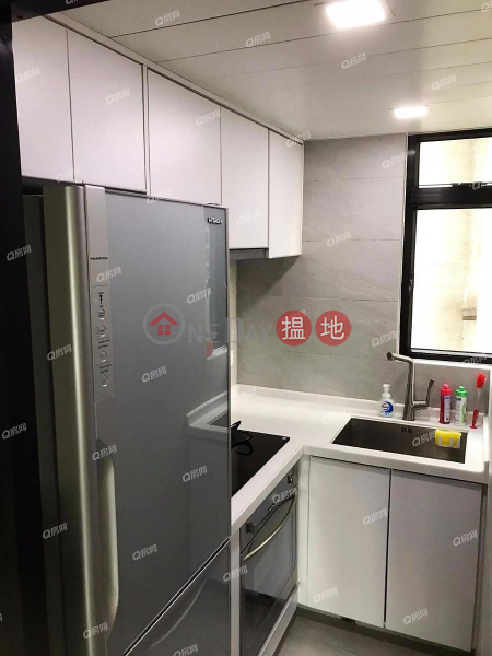 Property Search Hong Kong | OneDay | Residential | Sales Listings Caine Tower | 1 bedroom High Floor Flat for Sale