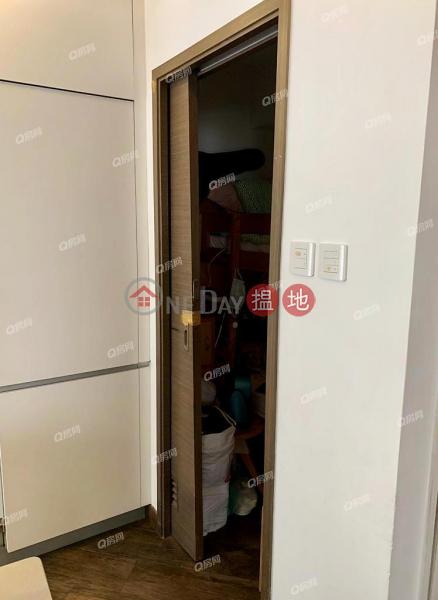 HK$ 1,680萬太古城海景花園美菊閣 (39座)東區|即買即住,交通方便太古城海景花園美菊閣 (39座)買賣盤