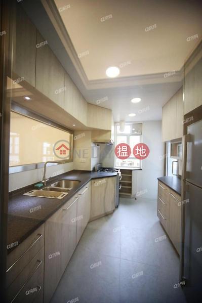 HK$ 56,000/ month | Se-Wan Mansion, Wan Chai District, Se-Wan Mansion | 3 bedroom High Floor Flat for Rent