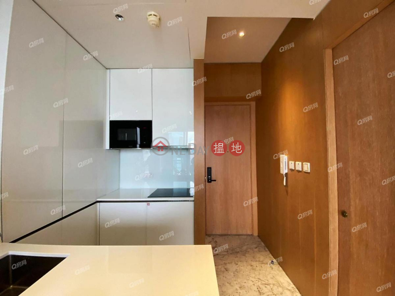 Property Search Hong Kong | OneDay | Residential Rental Listings, The Gloucester | 1 bedroom Flat for Rent