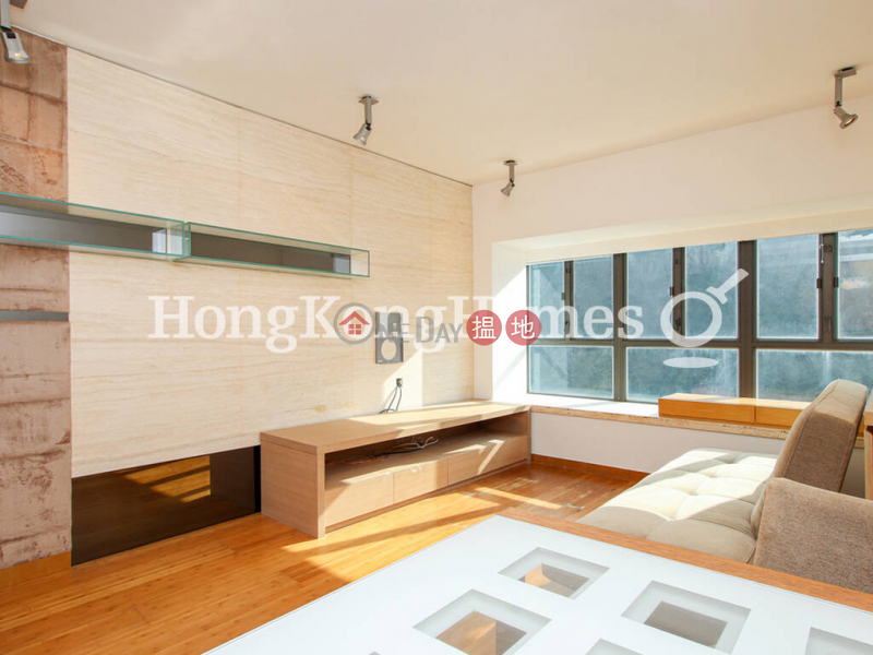 HK$ 20.45M, Winsome Park Western District 1 Bed Unit at Winsome Park   For Sale