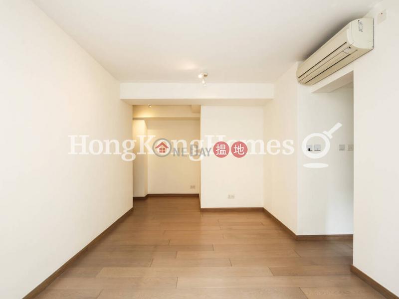 香港搵樓 租樓 二手盤 買樓  搵地   住宅 出租樓盤 尚賢居兩房一廳單位出租
