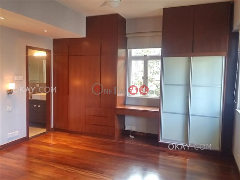Bo Kwong Apartments, Low | Residential | Sales Listings | HK$ 36M