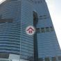 如心廣場 (Nina Tower) 荃灣楊屋道8號|- 搵地(OneDay)(3)