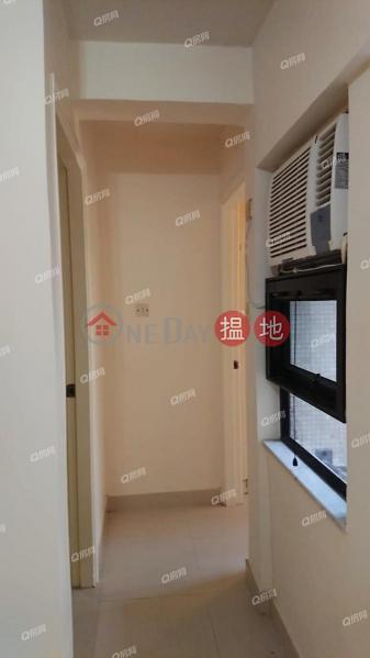 HK$ 15,500/ 月麗怡苑 (2座)東區-小型屋苑,超筍價,有匙即睇,靜中帶旺《麗怡苑 (2座)租盤》
