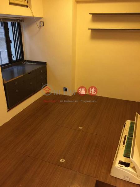 灣仔太源閣單位出租|住宅38太原街 | 灣仔區香港|出租-HK$ 18,000/ 月