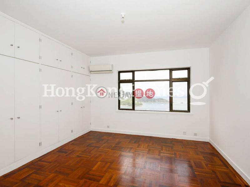 HK$ 91,000/ 月|淺水灣花園大廈南區|淺水灣花園大廈三房兩廳單位出租