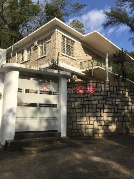 鍾山臺1號 (1 Chung Shan Terrace) 荔枝角 搵地(OneDay)(1)