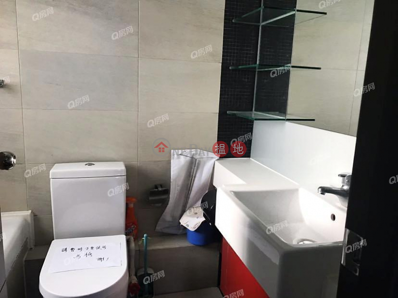 Property Search Hong Kong | OneDay | Residential, Rental Listings Tower 1 Grand Promenade | 2 bedroom High Floor Flat for Rent