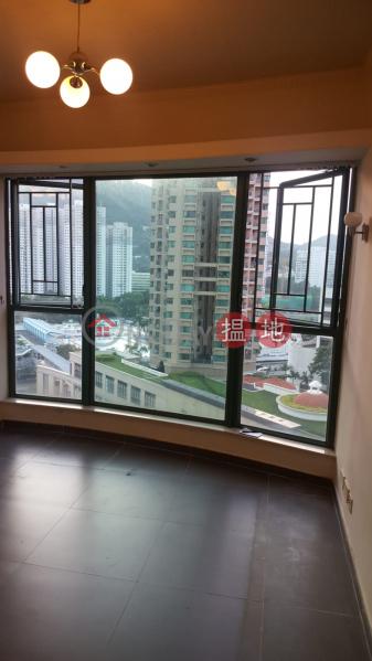 香港搵樓 租樓 二手盤 買樓  搵地   住宅 出租樓盤-屯門南浪海灣中層兩房單位放租