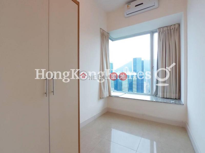 Casa 8804房豪宅單位出租880-886英皇道   東區 香港-出租HK$ 58,000/ 月