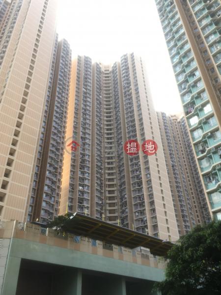Kin Ming Estate - Ming Chau House (Kin Ming Estate - Ming Chau House) Tiu Keng Leng|搵地(OneDay)(1)