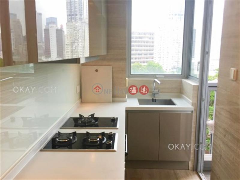 壹環低層|住宅|出租樓盤-HK$ 48,000/ 月