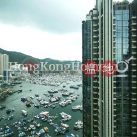 丰匯1座兩房一廳單位出售|長沙灣丰匯1座(Tower 1 Trinity Towers)出售樓盤 (Proway-LID49211S)_0