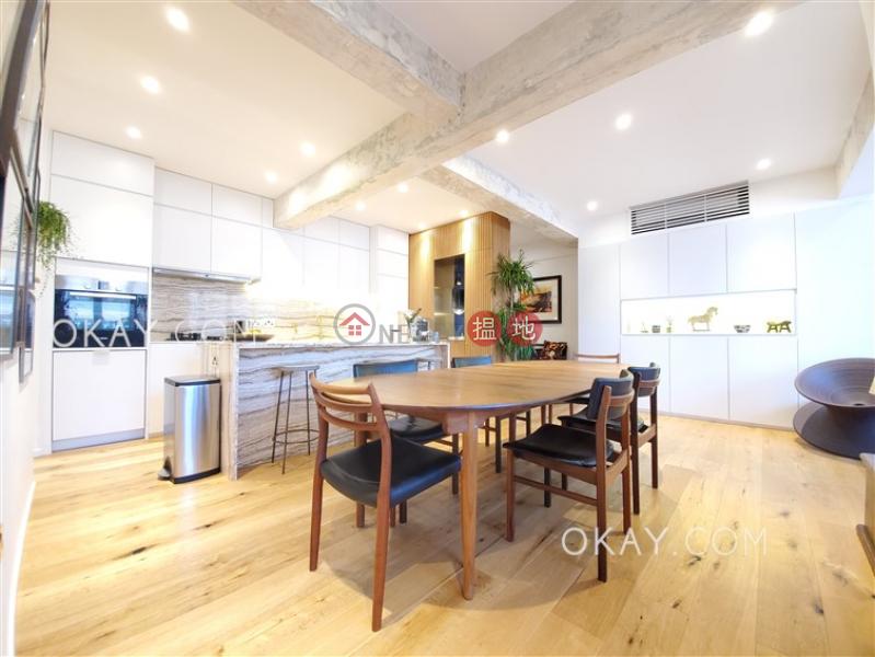 香港搵樓 租樓 二手盤 買樓  搵地   住宅-出售樓盤3房2廁,極高層民新大廈出售單位