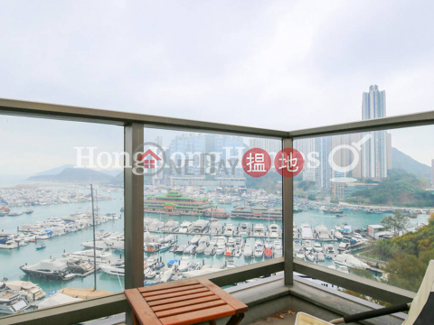 深灣 2座三房兩廳單位出售|南區深灣 2座(Marinella Tower 2)出售樓盤 (Proway-LID114559S)_0