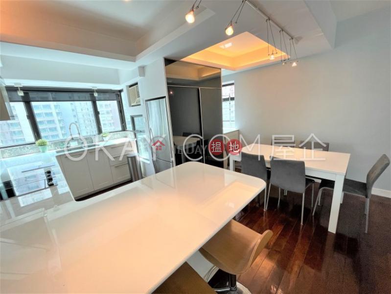 HK$ 1,600萬 御景臺西區2房1廁御景臺出售單位