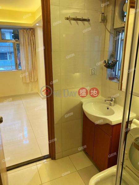 Flordia Mansion   3 bedroom Low Floor Flat for Sale   Flordia Mansion 富盛大廈 Sales Listings