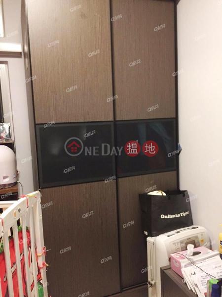 嘉隆苑A座嘉昇閣|中層住宅|出租樓盤-HK$ 16,000/ 月