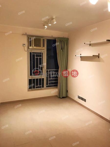 HK$ 7.38M | Nan Fung Sun Chuen Block 10, Eastern District | Nan Fung Sun Chuen Block 10 | 2 bedroom Mid Floor Flat for Sale