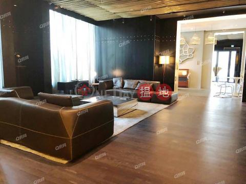Artisan House | 1 bedroom High Floor Flat for Rent|Artisan House(Artisan House)Rental Listings (XG1257700118)_0