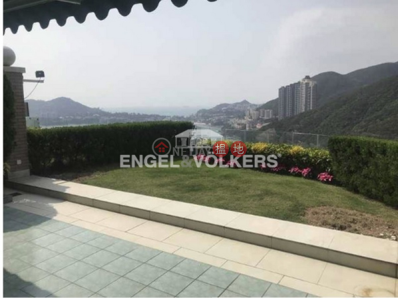 Villa Rosa Please Select | Residential, Rental Listings HK$ 240,000/ month