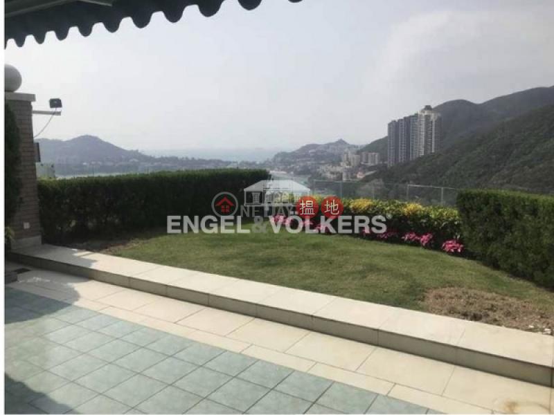 Villa Rosa, Please Select | Residential, Rental Listings HK$ 240,000/ month