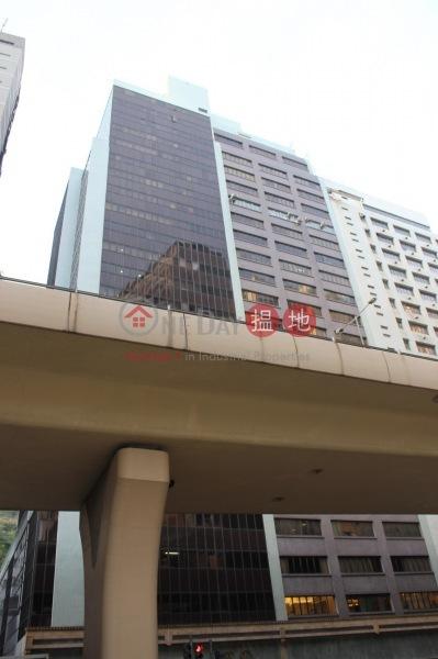 偉晉中心1期 (Regency Centre Phase 1) 黃竹坑|搵地(OneDay)(3)